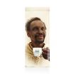 Decaf espresso gemalen MH/Bio 250 gr