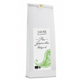 Communitea Norwood Pure Groene thee