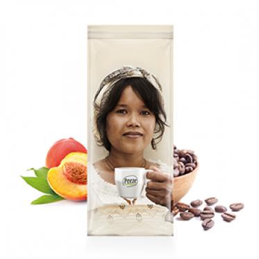 Romagna Donker Koffiebonen