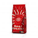 Coffee to Stay Ethiopie NPL MH 250 gram