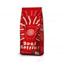 Coffee to Stay Gemalen Koffe uit Kenia - Max Havelaar