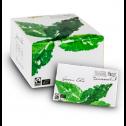 Communitea Colombo Enveloppe - Groene thee