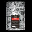 Single Origin koffie Ethiopië Best Collect Fero Sidamo