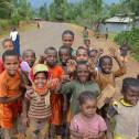 Coffee to Stay Gemalen Koffie uit Ethiopië - Max Havelaar