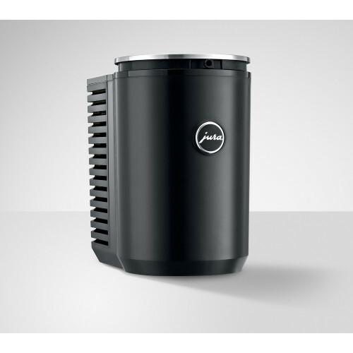 Jura Cool Control 1,0 Liter, Zwart koop je bij Peeze
