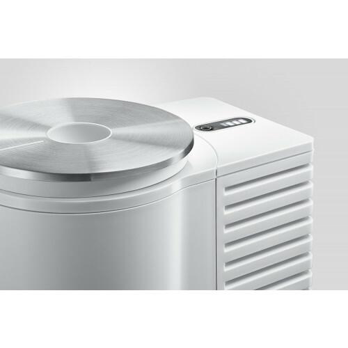 Jura Cool Control 1,0 Liter, Wit koop je bij Peeze