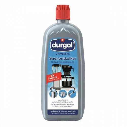 Moccamaster Durgol Ontkalker 750 ml