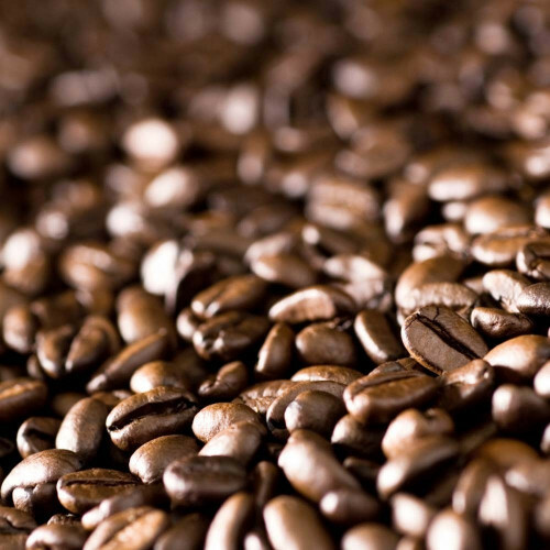 Single Origin Koffie Proefpakket